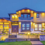 salinas home lighting is important. local real estate marketplace by register-pajaronian.