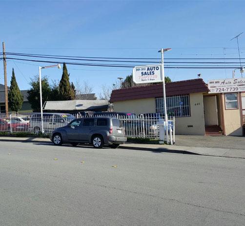 car,dealer,for sale,real,estate,watsonville