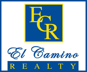 El Camino Realty