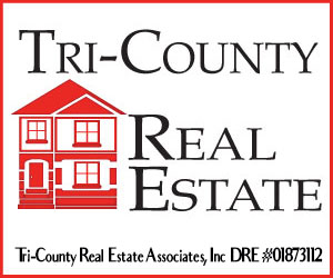 Tri-County Real Estate