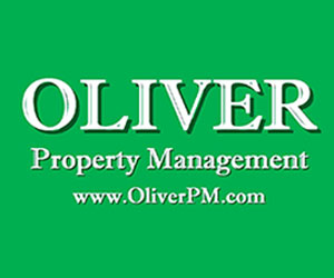 Oliver Property managment