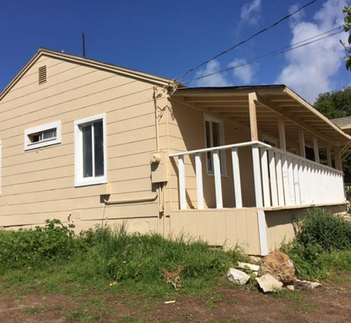 watsonville,real-estate,for-sale,house,8814-archer