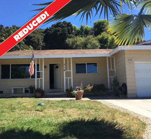 watsonville-real-estate-for-sale