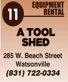 11-a-tool-shed