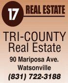 17-tri-county
