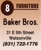 8-baker-bros