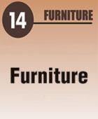 14-furniture