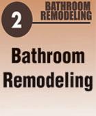2-remodel