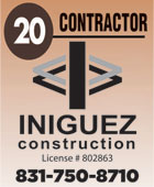 20-construction