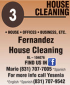 3-house-cleaning