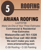 5-roofing