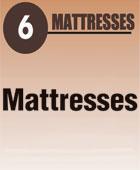 6-mattress